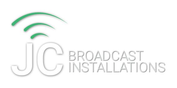 J C Broadcast Installations Limited